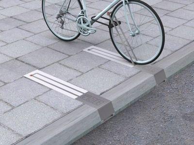 rower korki