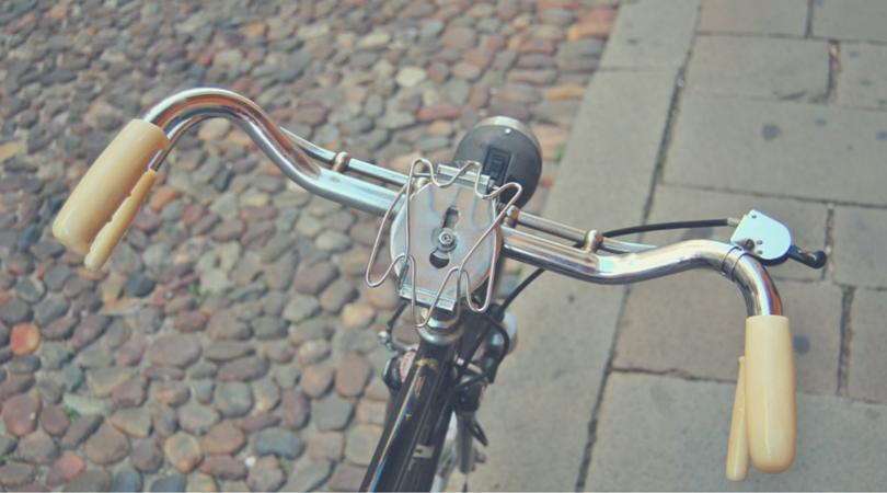rower sporti