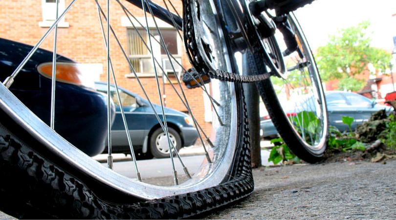 opony rowerowe sporti