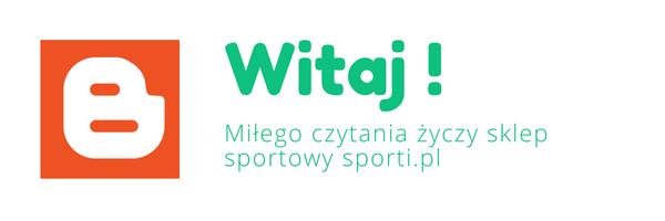 Blog sporti.pl