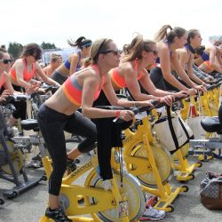 cwiczenia-w-klubie-fitness
