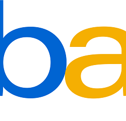 ebay-logo-kopia
